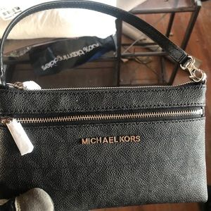 Micheal Kors mini purse